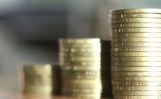 Financial services called out for highest gender pay gap in UK