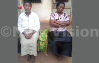 Two in Police cells over abduction of a minor