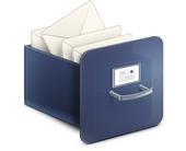 mailarchiverxmailicon100666853orig