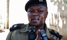 Policeman shoots 2 colleagues dead in Jinja
