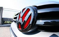 Embattled VW sinks deeper into mire of emissions-cheating scandal