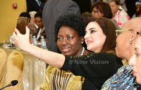 64th Commonwealth Conference: Day Three in pictures