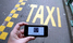 Uber must get licences as ordinary taxi firm