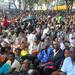 Martyrs' Day celebrations at Namugongo