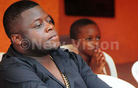 Ssemwanga: Court petitioned to exhume body