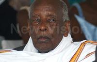 Otunnu mourns Mzee Kaguta