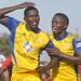 KCCA FC edges Angola's Club Primeiro de Agosto