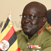 Gen. Gutti reappointed Court Martial chairman