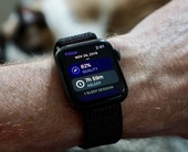 How to add automatic sleep tracking to your Apple Watch