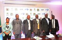 Govt launches Uganda-Tanzania business forum