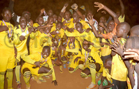 KJT claims Entebbe Holiday tourney
