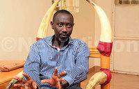 ULGA elect office bearers