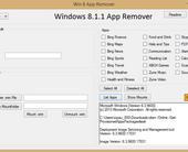 remove1100263362orig500