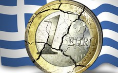 11th hour solution to Greece expected by Julius Baer
