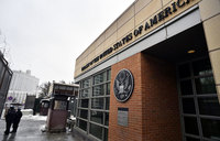 Russia to expel US diplomats in tit-for-tat move