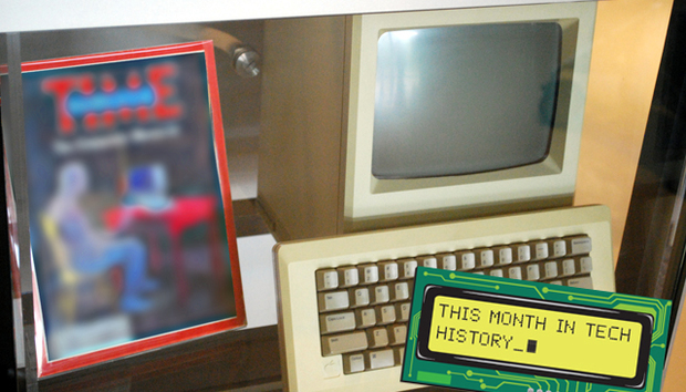 apple-macintosh-1984-the-time-january-3-1983-machine-of-the-year-for-1982-the-computer-moves-in-national-museum-of-american-history