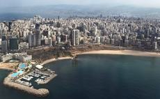 Lebanon's SGBL bank to buy KBL European Private Bankers' French, Monaco businesses