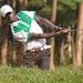 Otile, Muhumuza battle for Uganda Open title