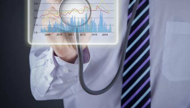 healthcaredatathinkstock100532573orig