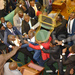 Opposition to drag Parliament to court over age-limit fracas