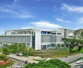 singaporehome1500