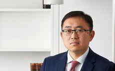 Matthews Asia's Zhang: 'Why we pulled back our exposure to cyclical growth companies in Asia'