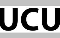 Notice from UCU