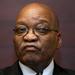 Zuma plots explosive sacking of minister