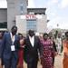 Uganda National Health Laboratory Services opens