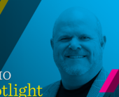 cio-spotlight-640x460px-01