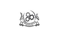 Notice from Uganda Technical College - Kichwamba