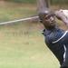 Bagalana wins Kitante Golf Open