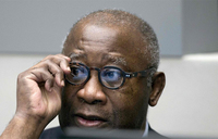 ICC to rule on release of Ivory Coast's Gbagbo