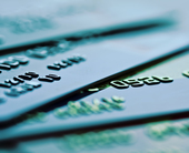 creditcardsgeneric100220719orig