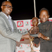 Nakalembe wins second major of the year