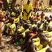 Regional Prison's bosses call for segregation of prisoners