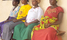 Maternal deaths worry Kasese