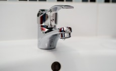 Plumbing scheme launches consultation on closing to future accrual