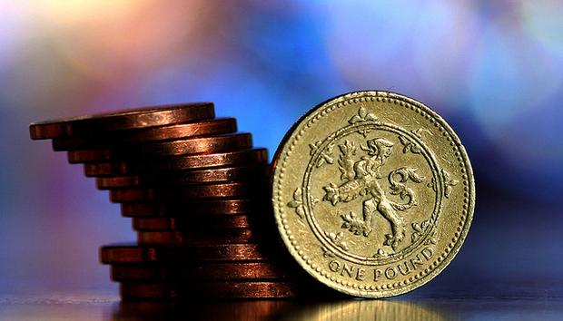 penny-pound