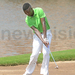 Pros' challenge added to Entebbe Ladies Open