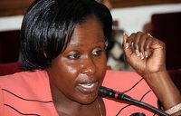 100% pay rise for Makerere not possible - Govt
