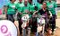 Motocross: Female riders to take on men on Easter Sunday