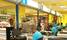 Nakumatt shuts down three branches in Uganda
