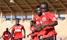 Uganda Premier League: Vipers thrash SC Villa