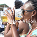 A look at Oktoberfest in Kampala