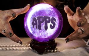 crystal-ball-apps