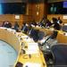 Term limit debate irks Oulanyah