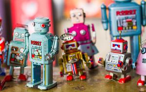 robots-coming