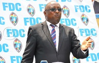FDC kicks off nominations for presidential flag bearers
