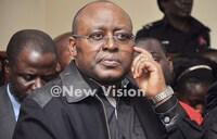 Rwenzururu king cancels trip to bury his mother